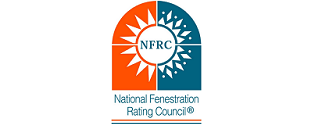 fenestration rating council badge small